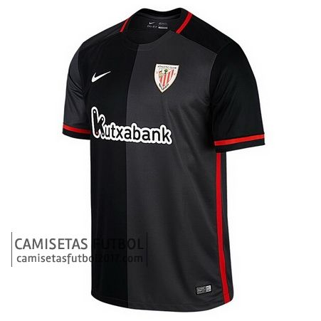 Camiseta Athletic Club en venta