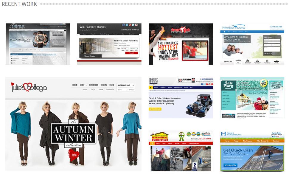Atlanta Web Design Company Undercuts The Market Marketing Web Design Company Web Design Web Analyst
