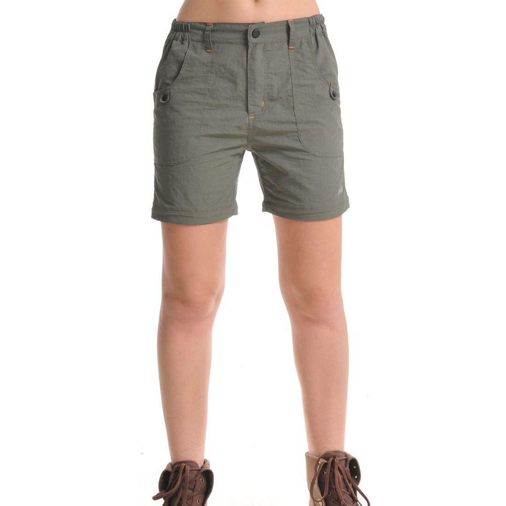 Lastest New Women Golf Pants 2016 Autumn Girls Sports Trousers Slim Long Pants
