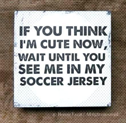Sport Quotes Soccer Boys 51 Ideas Sport Quotes Soccer Boys 51 Ideas
