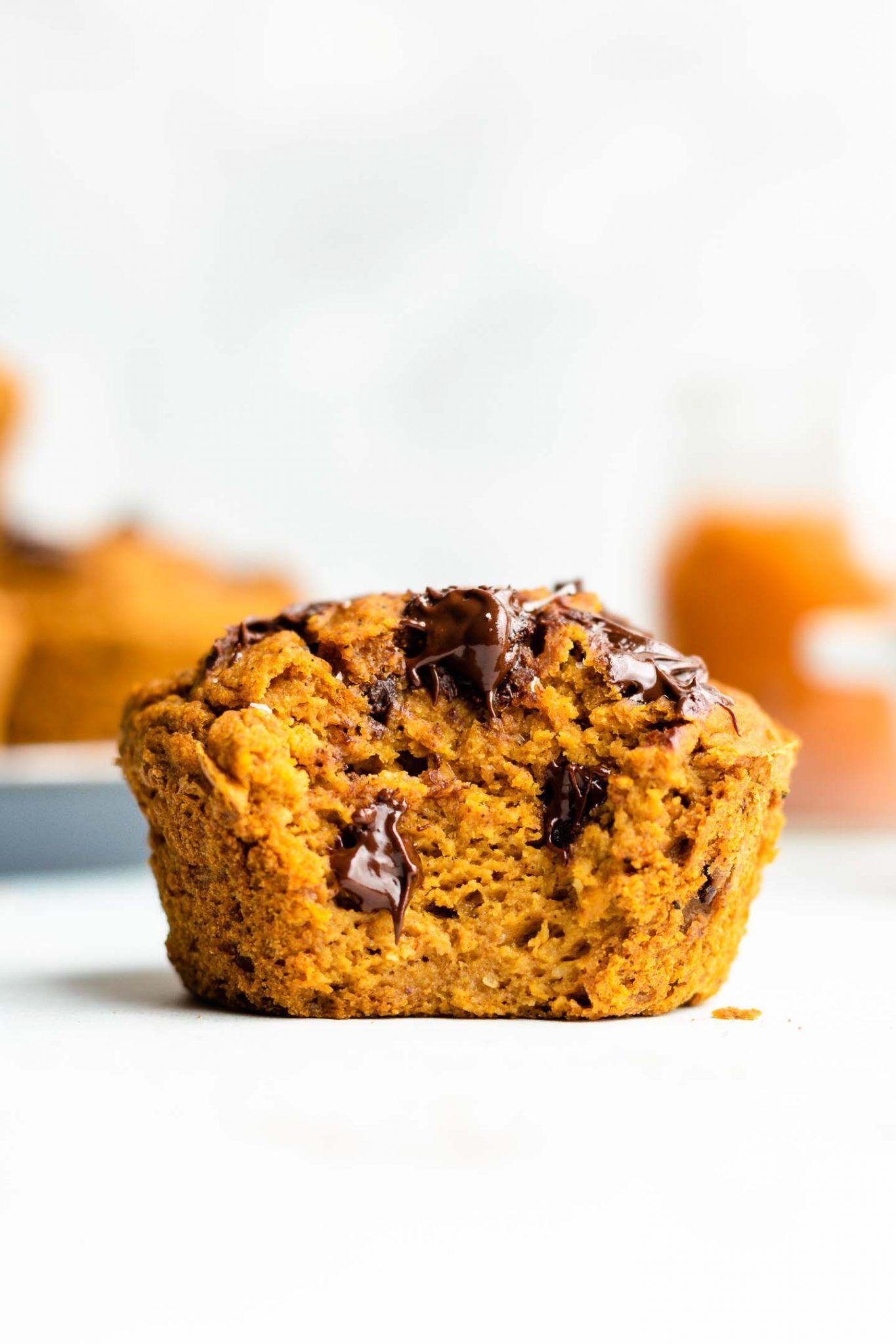 50+ Delicious Pumpkin Recipes Everyone Will Love -