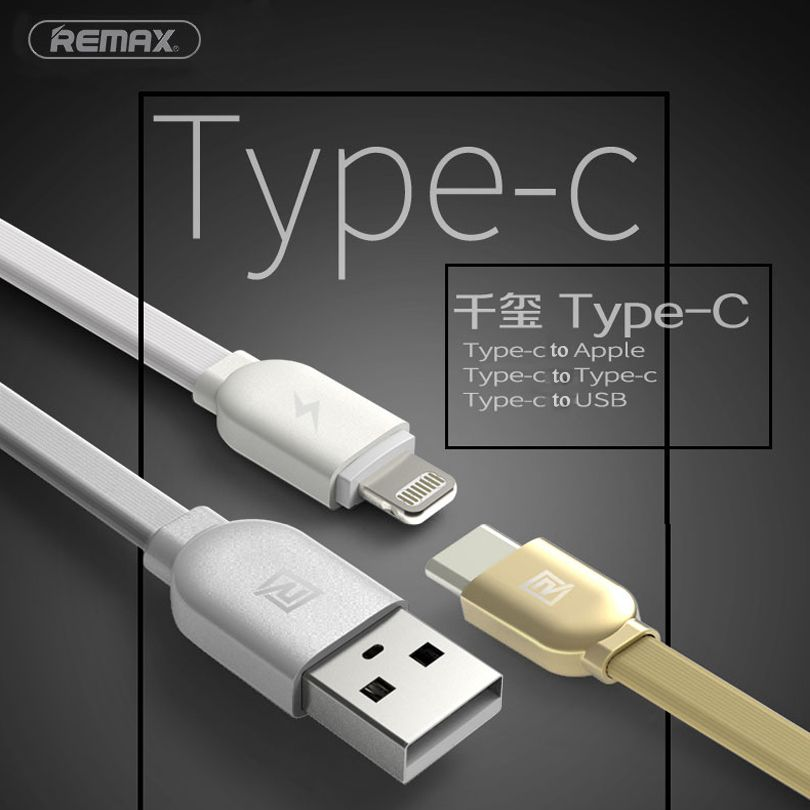 Other Computer Cables 3668 Apple 3 3 Usb Type C To Lightning Charging Cable Mk0x2am A In Retail Box Buy It Now Only 11 44 On Usb Cable Charging Cable