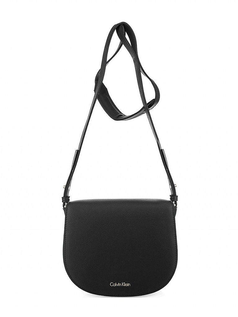 f34a1d13 Купить сумка Calvin Klein. Выгодные предложения.   Лучшие бренды ...