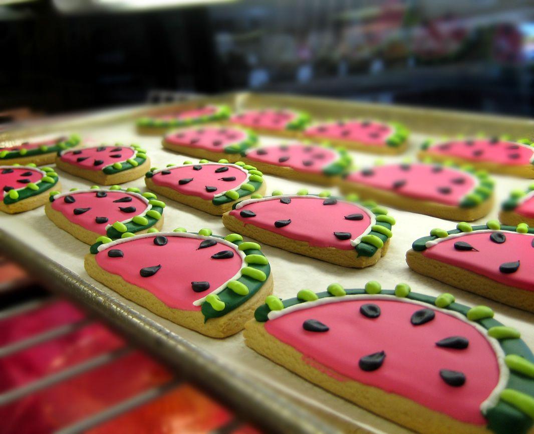 Gala Bakery - Cup Cakes | San Lorenzo, CA | www.galabakery ...