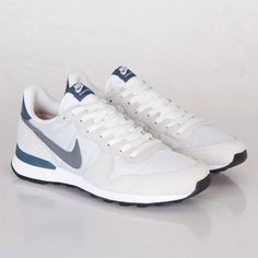 ZAPATOS ES MODA | Zapatos Nike Internationalist Light Base