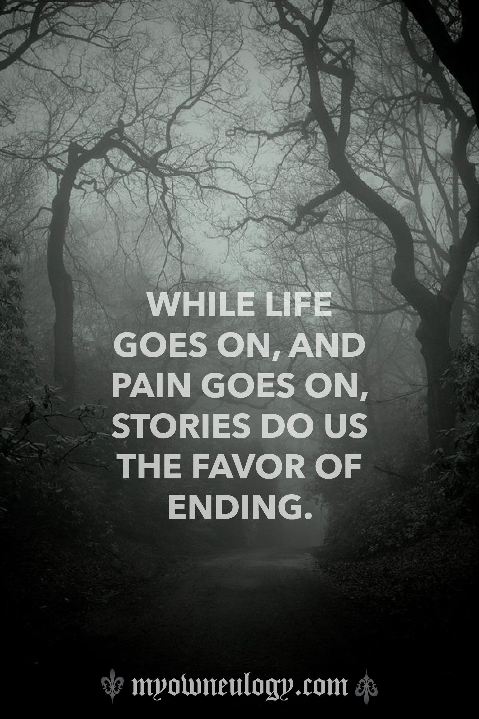 Life goes on #quote  Life quotes, Inspirational quotes