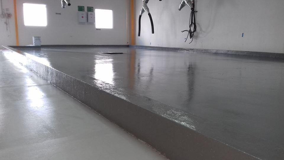 Pin On Concrete Floor Coatings