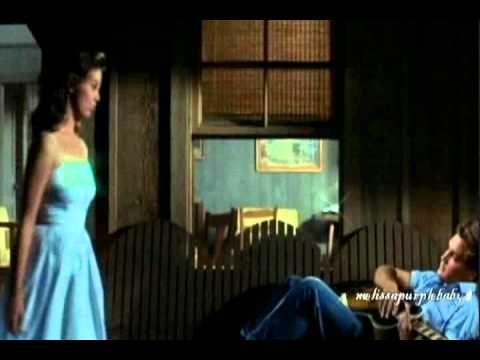Elvis Presley Angel Documentarios Tipos De Musicas Filmes