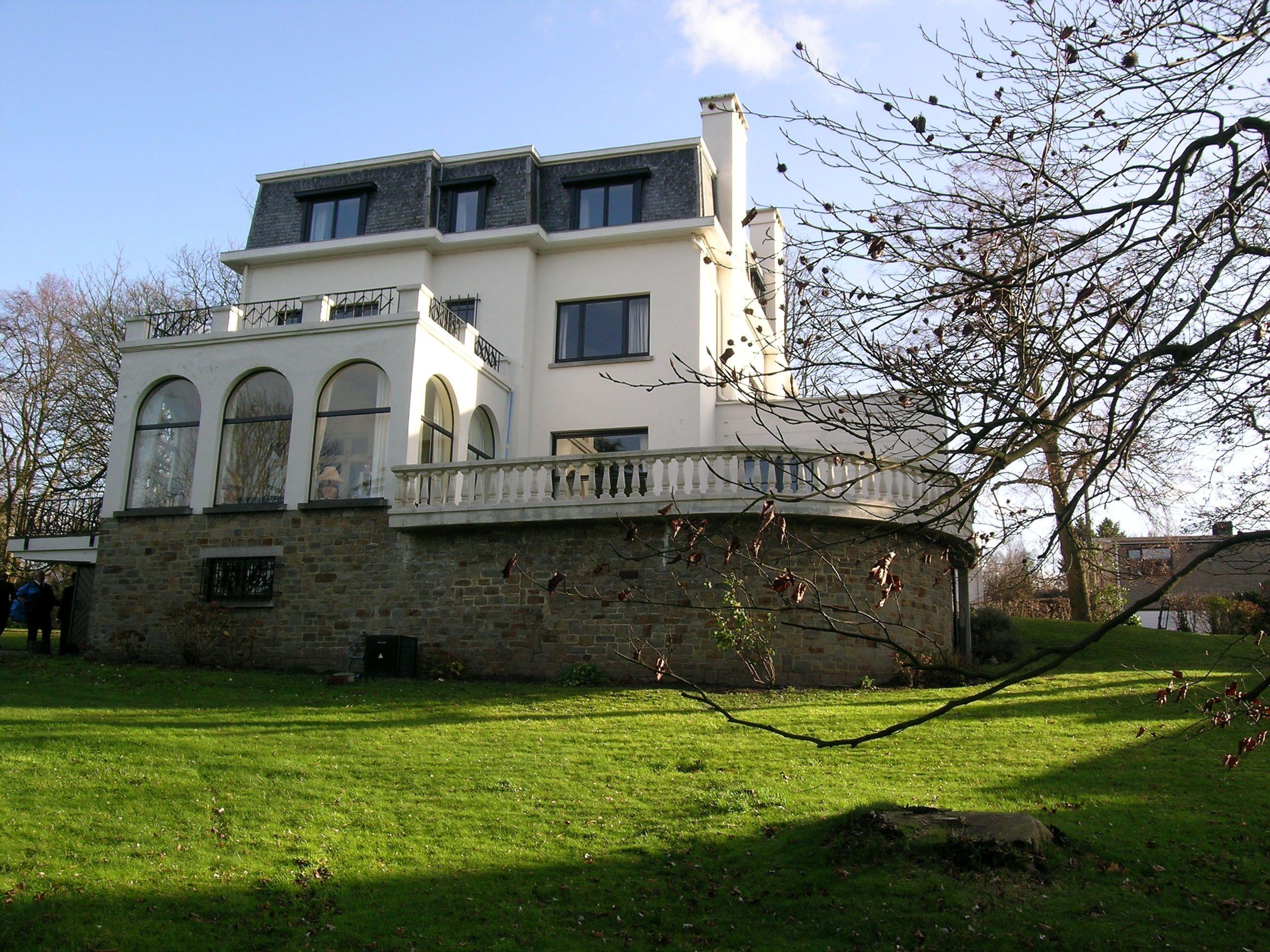 Maison vendue 4053 Biens vendus