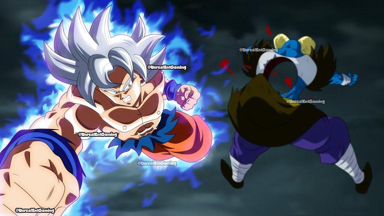 Goku Vs Moro Anime Dragon Ball Super Dragon Ball Super Art Dragon Ball Art