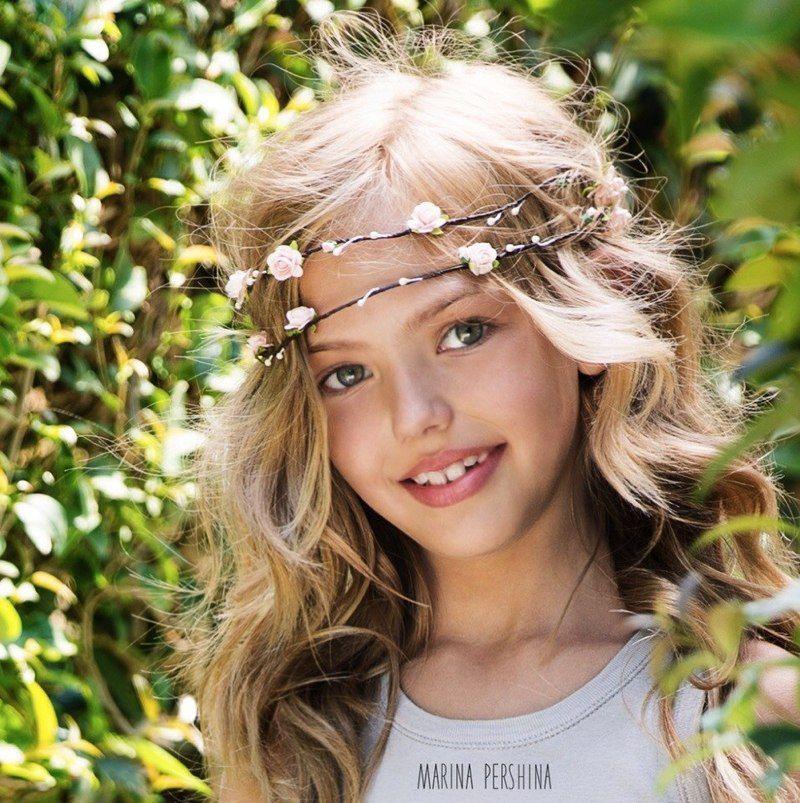 Free ukrainian angels nude girls