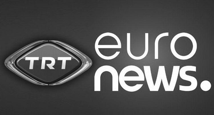Turkcə Euronews Niyə Yoxa Cixib Novator Az Son A Nin News