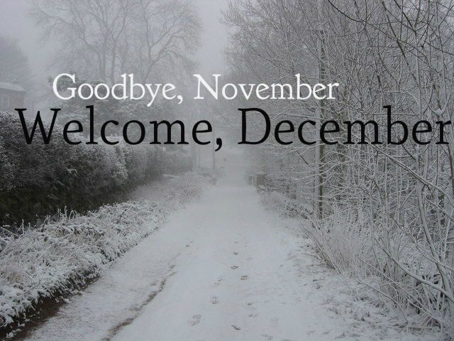 WELCOME❤BOARD. Welcome December QuotesHello ...