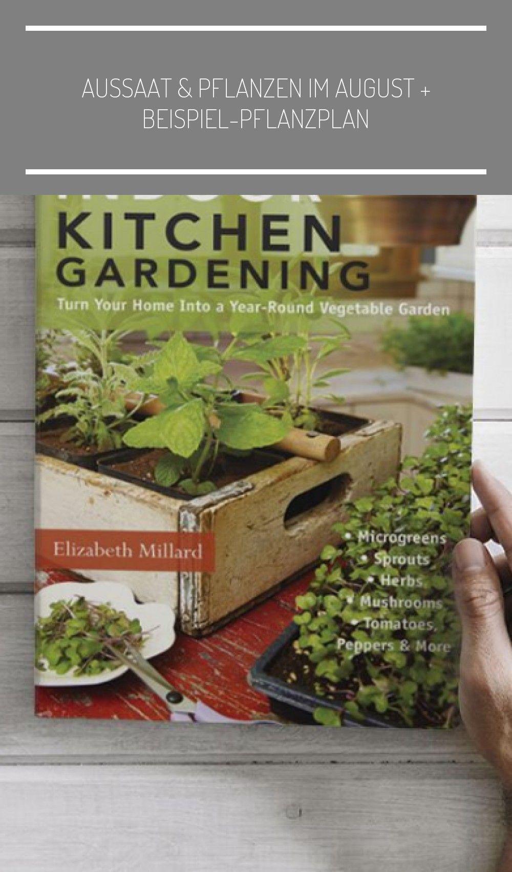 bda25209692c0405637e4c35ab4849d3 - The Year Round Vegetable Gardener Pdf