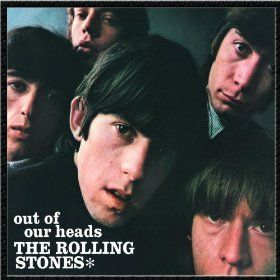Out Of Our Heads (Remastered): The Rolling Stones #bardus #bardusbardus #simonebardazzi