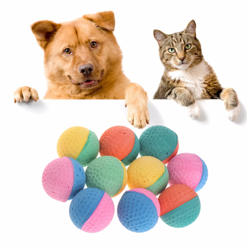 Pin On Your Pampered Petz