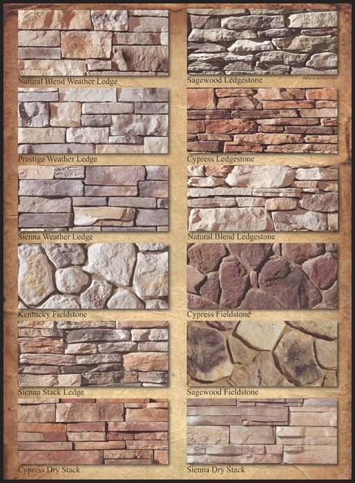 Pin By Nichole Hamilton On My Home In 2019 Faux Stone Walls Faux Stone Stone Veneer