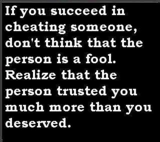 Funny Pictures About Cheaters Cheating Quotes Relationship Cheating Quotes Cheating Quotes Inspirational Quotes Relationship Quotes