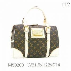 Louis Vuitton Berkeley Womens Luggage M50208 [M50208] - $240.99 : Cheap Louis Vuitton Sale,Louis Vuitton Outlet Online Shop.