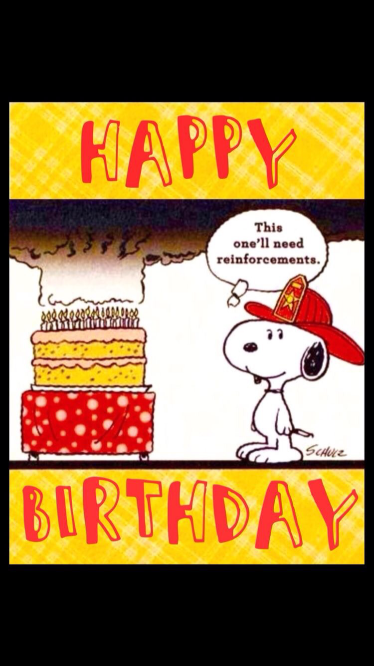 Pin by Maureen Conklin Strong on Snoopy / Peanuts Happy