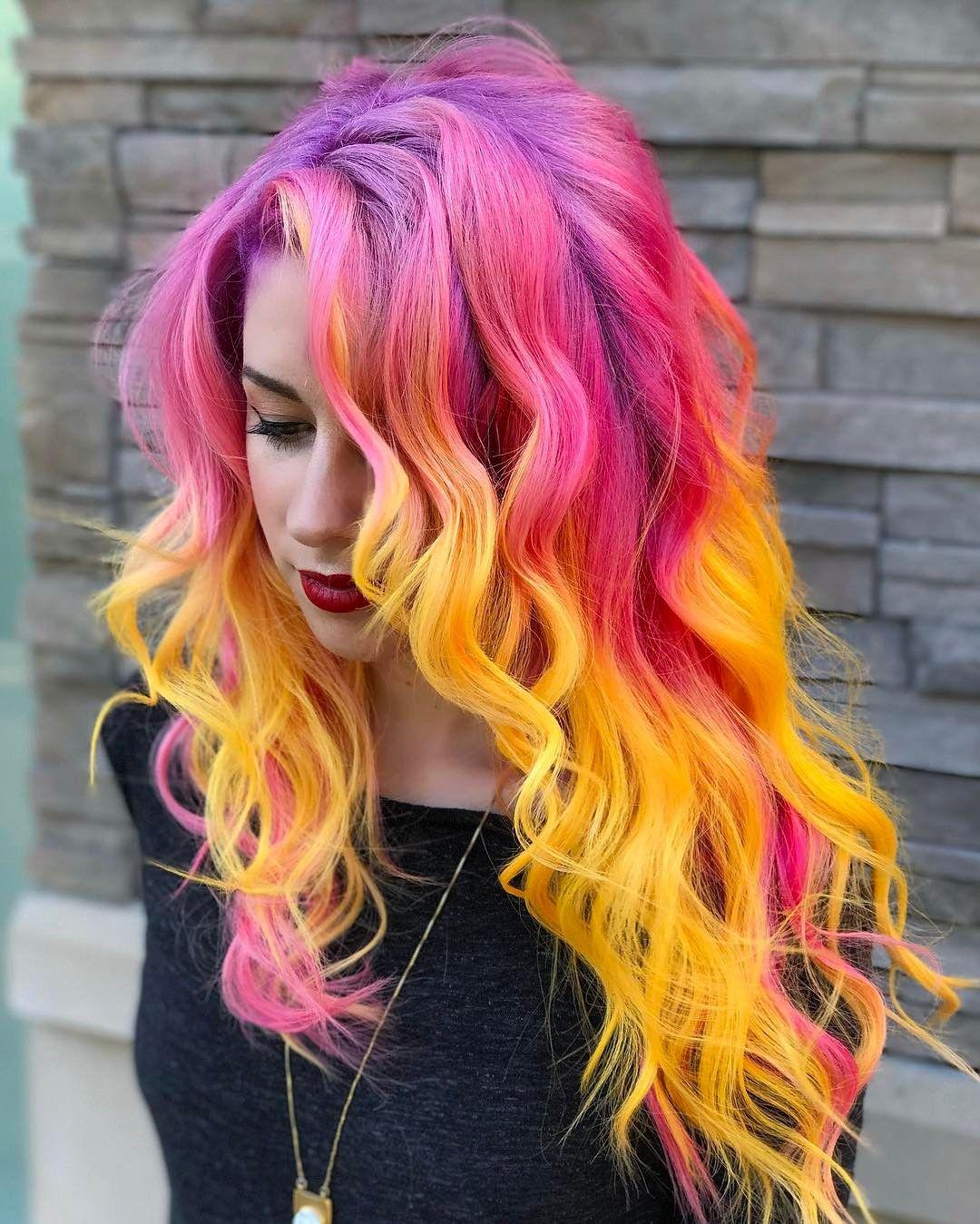 Sarasota Hair Colorist (@bottleblonde76) • Instagram photos and videos