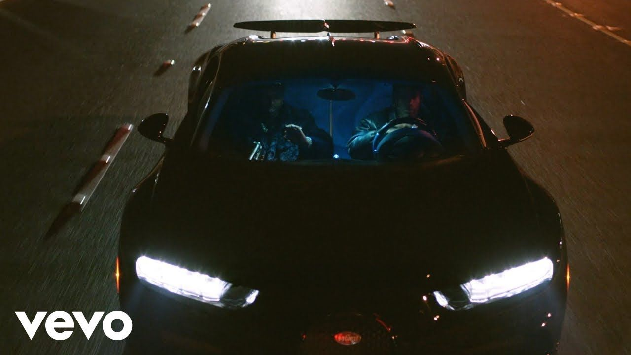 Jackboys Pop Smoke Travis Scott Gatti Official Music Video In 2020 Travis Scott Music Videos Youtube Videos Music