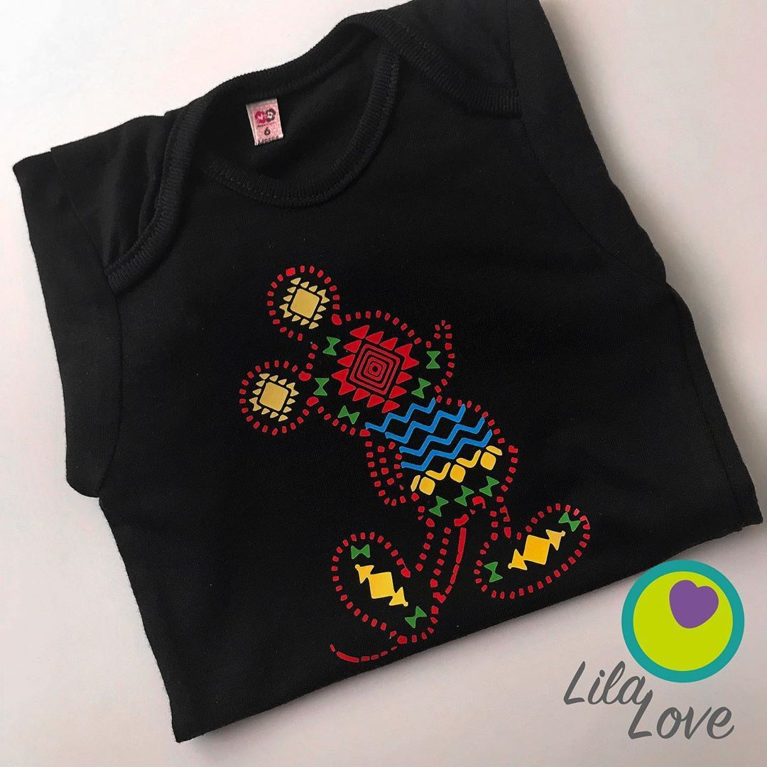 Mickey! - Mickey! #lilalove #Puebla #puebla #mexico  #cuteideas  #vinil #viniltextil #playeras #playerasimpresas #playeraspersonalizadas #tshirts #playeraspersonalizadas #disneyshirts #disneyfan #disneylife #thisdadisincredible #shirts #mickeyfan #mickeymouse     Informations About Mickey!                      Pin     You can easily use my profile to examine different pin types. Mickey!                      pins are as aesthetic and useful as you can use them for decorative purposes at any time