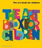 A perfect introduction to art for children everywhere, the second volume of The Art Book for Children brings the clarity and innovation of Phaidon's bestselling Art Book to even more young readers. An