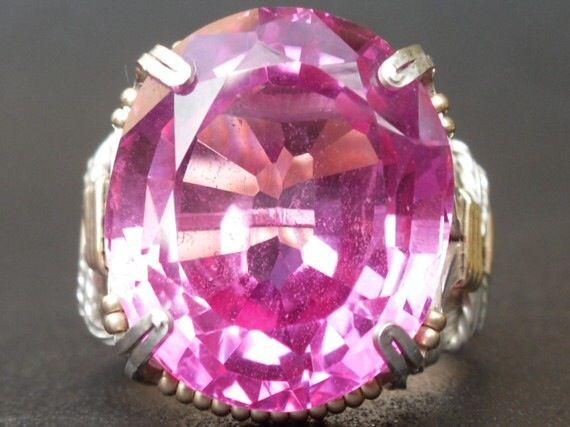 Veryepicjewelry.etsy.com