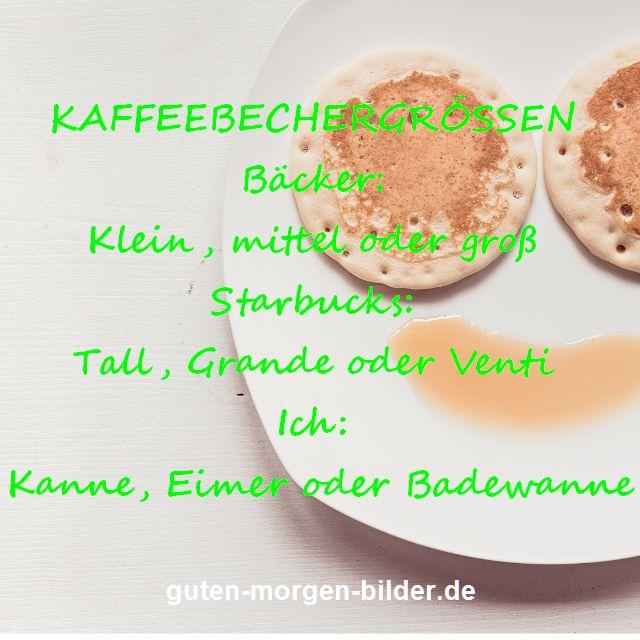 Guten Morgen #gutenmorgenbilderde  #kaffeepause #gutenmorgeninstagram #kaffeetasse #kaffeejunkie #kaffeeliebhaber