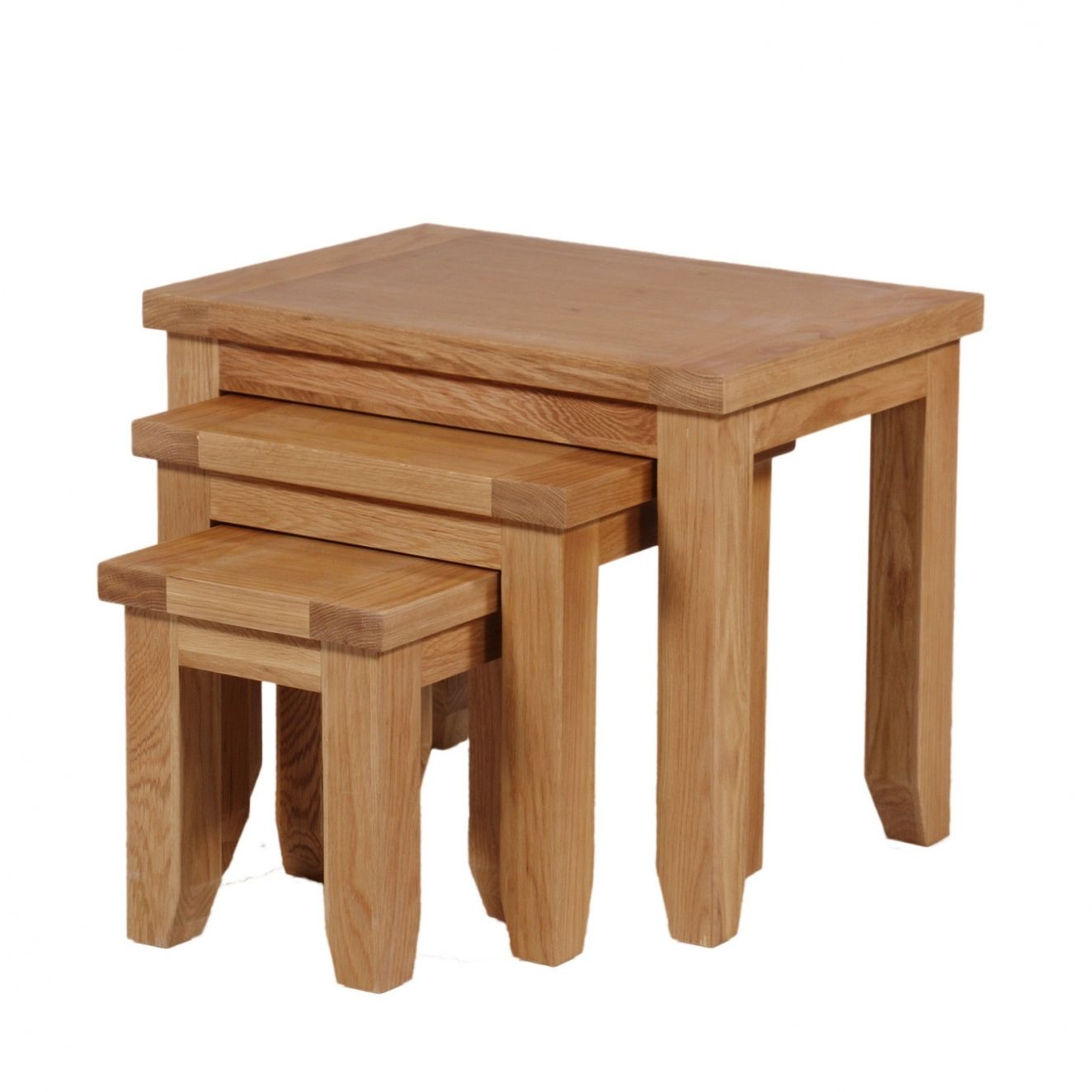 Attirant Small Oak Side Tables For Living Room   Ideas For Living Rooms Check More  At Http