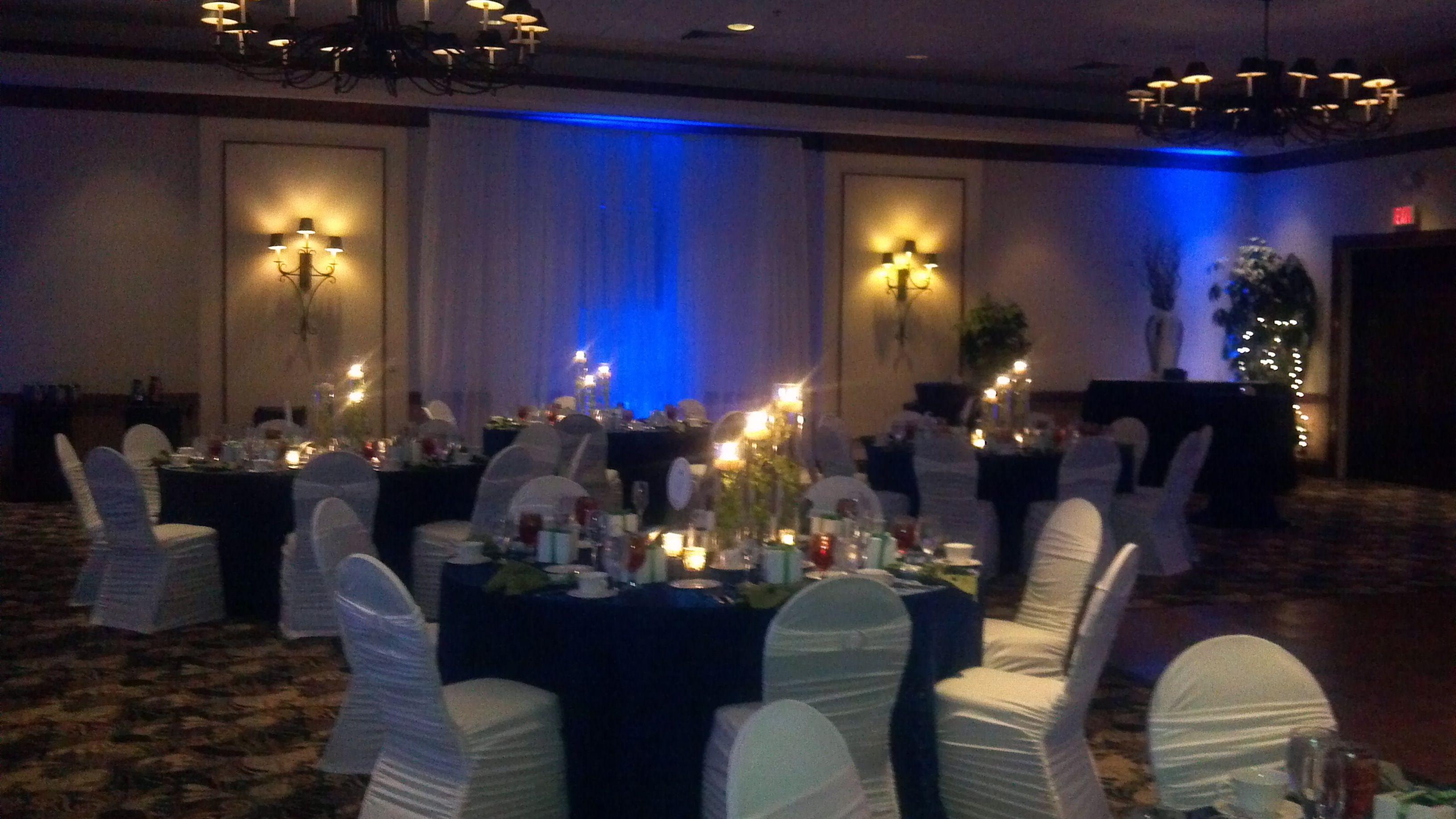 Wedding Venues In Gainesville Fl Bridal Suites Gainesville Wedding Venues Wedding Bridal Suite