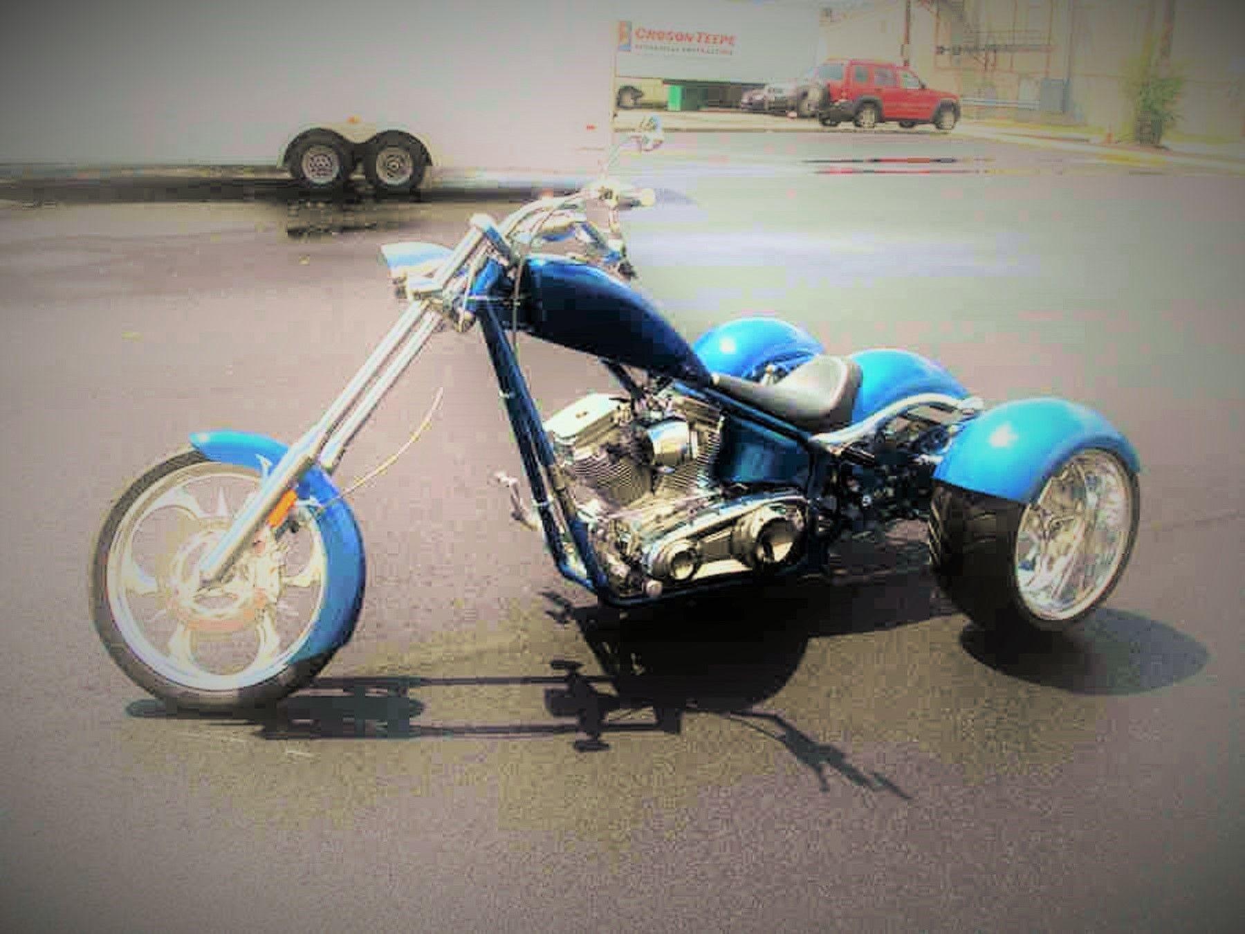 Kmw Aka 300 Wide Big Dog Motorcycle K9 With Images Big Dog