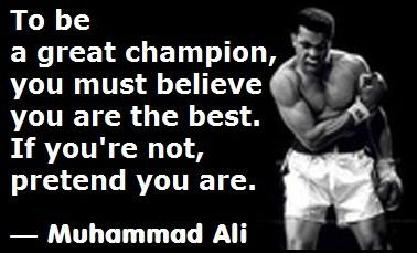 Attirant Pin   7 World View U0026 Perspective Mohamed Ali Quotes That Had Influence In  Civil Right Movement: