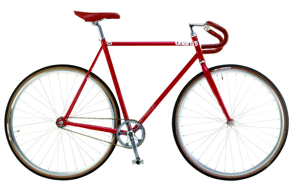 Charge Plug Prestige 2013 Single Speed Bike | Evans Cycles