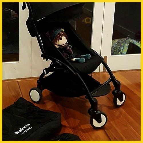 Yoyo Hire  Rent Sydney  Borrow and lend your baby equipment  Babyzen Yoyo Hire  Rent Sydney  Borrow and lend your baby equipment Babyzen Yoyo Hire  Rent Sydney  Borrow an...