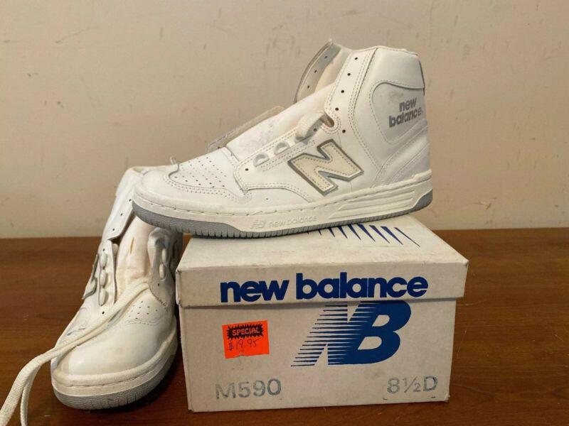 m590 new balance