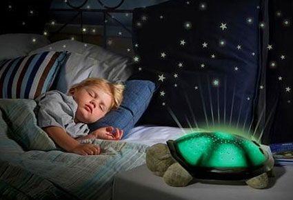 (ΝΕΟ!) €9.90 από €20 (Έκπτωση 51%) για 1 Πανέμορφο Νυχτερινό Φωτιστικό Χελωνάκι που Βοηθά τα Παιδιά να Κοιμούνται Ήρεμα και να Ξεπερνούν τον Φόβο τους για το Σκοτάδι! Προβάλλει Μαγικούς Αστερισμούς, Παίζει Μουσική & Αλλάζει 3 Χρώματα! Με Άμεση Παραλαβή από τα Γραφεία του Skroutz.com.cy ή Παγκύπρια Αποστολή.