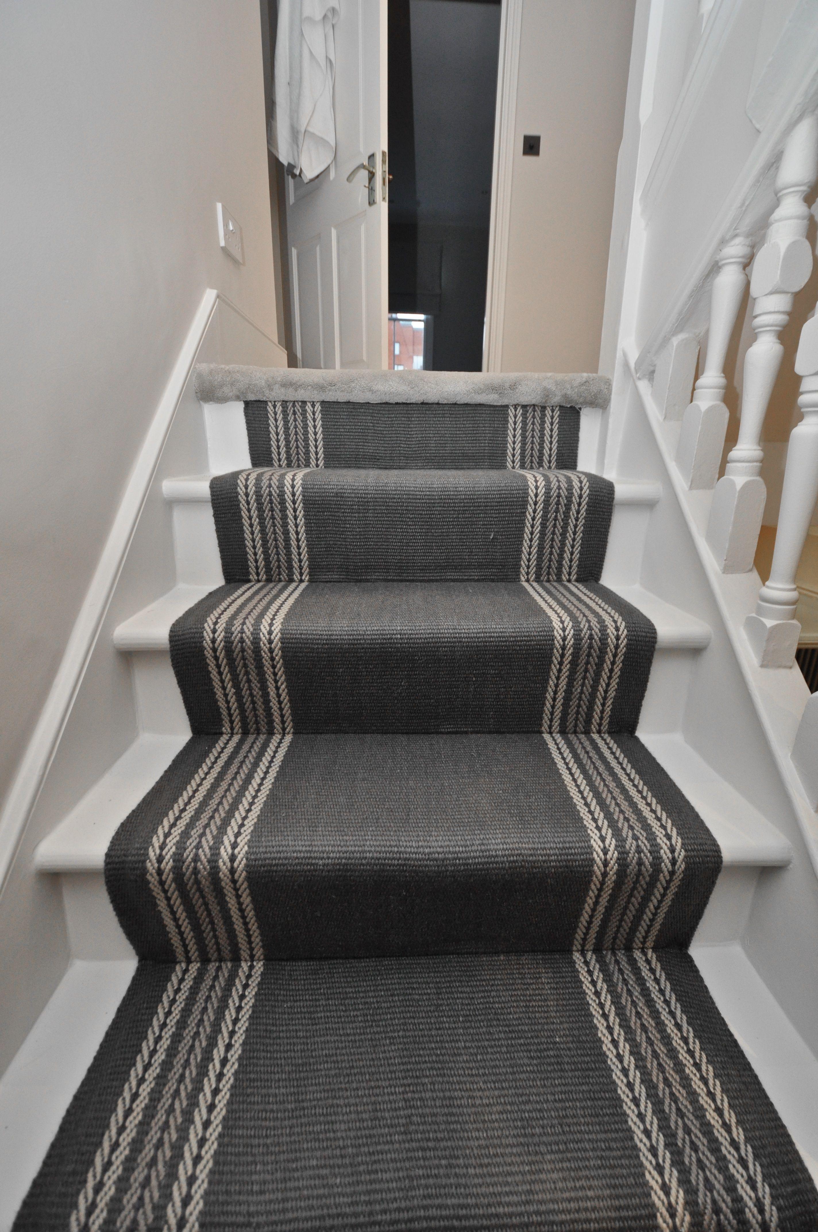 Best 5 016 Flatweave Stair Runners Off The Loom Brampton 2 400 x 300