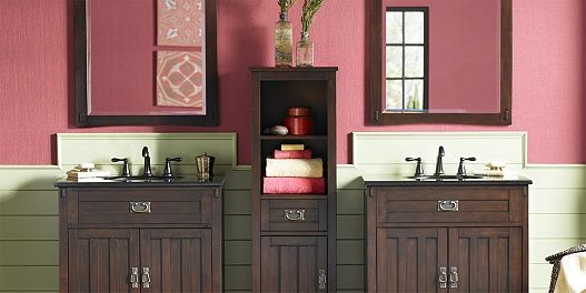 La Toilette - Ending May 12, 2014 - Designer D�cor | Home Furnishings Sale at 55 Downing Street