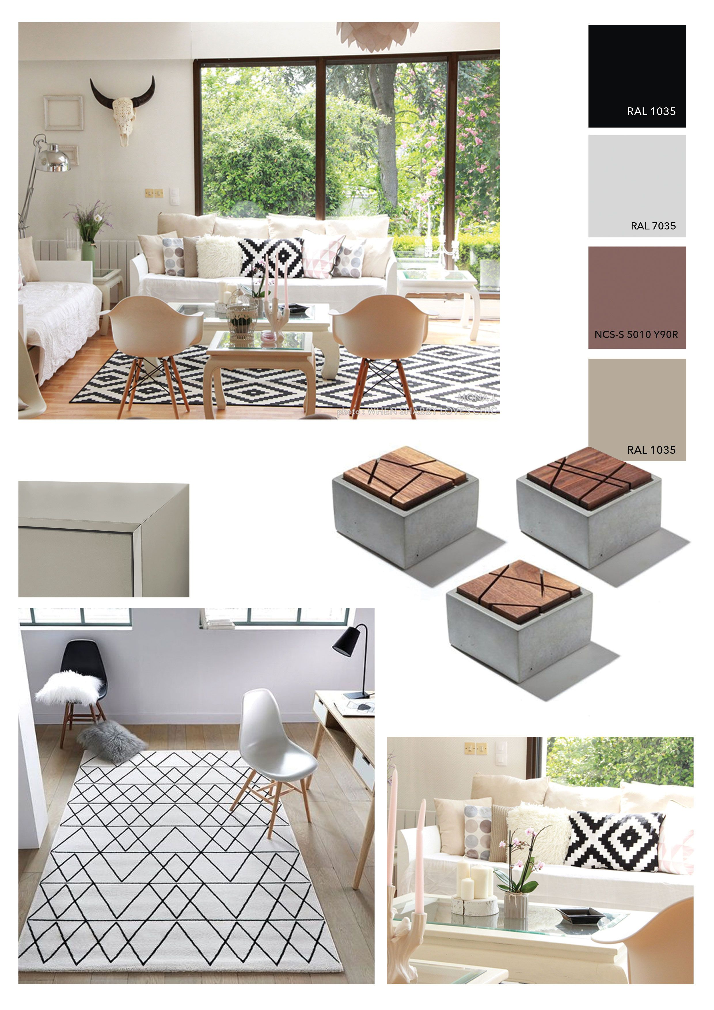 Code Couleur Taupe Clair