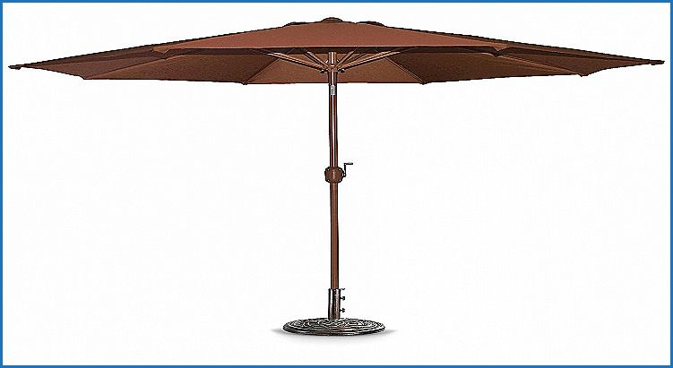 Beautiful Patio Umbrella Replacement Bottom Pole Read More Http