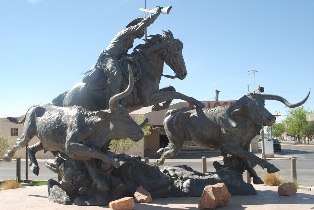 Artesia, NM | Sculptures, Statues and Carvings in New ...