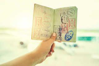 Originele ideeën voor reisfoto's | CheapTickets.be Blog