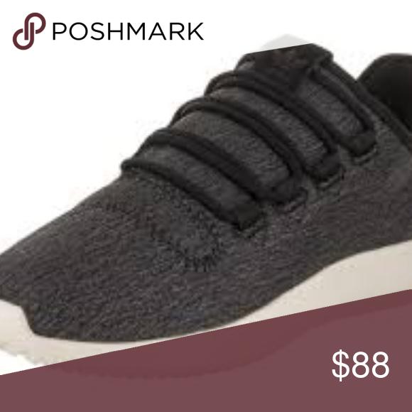 save off 0a606 cc911 Nike Roshe 2 Olive Flak/White Size 9, Sample Shoe, NWT | My ...