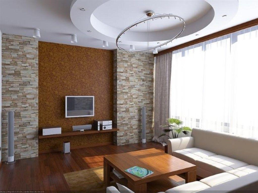 Grose wohnzimmer bilder  Große Wohnzimmer | Decorations idea - Dekorations ideen | Pinterest ...