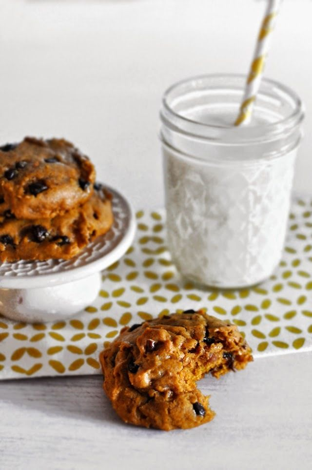 48 Amazing Chocolate Chip Cookies You Have to See to Believe | 22 Words