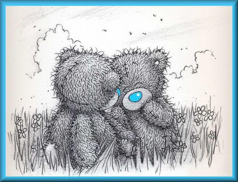 Best Tatty Teddies Me To You Bears Tatty Teddy Teddy Bear 400 x 300
