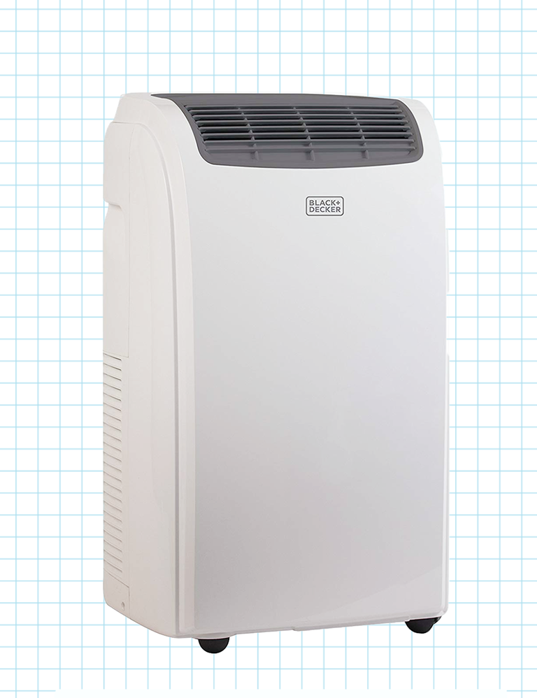 9 Portable Air Conditioners That Can Actually Fit Your Windows In 2020 Portable Air Conditioning Portable Air Conditioner Air Conditioning Unit