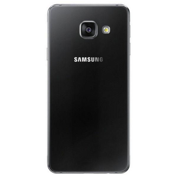 Samsung Galaxy A3 2016 Samsung Galaxy A3 Samsung Galaxy Galaxy